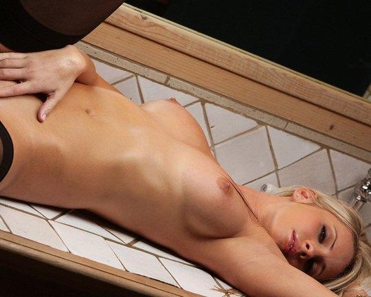 sex сайты секс знакомств